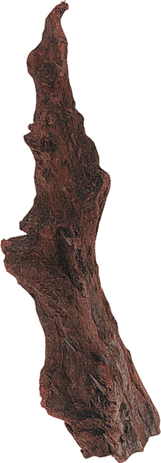 Kořen FLAMINGO Driftwood 12 - 25 cm