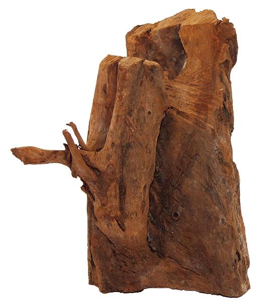 Kořen FLAMINGO Driftwood 50 cm