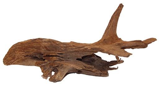 Kořen FLAMINGO Driftwood 20 - 45 cm