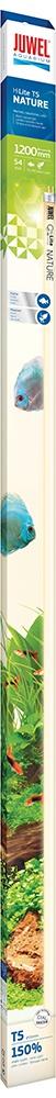 Zářivka JUWEL HiLite Nature T5 - 120 cm 54W