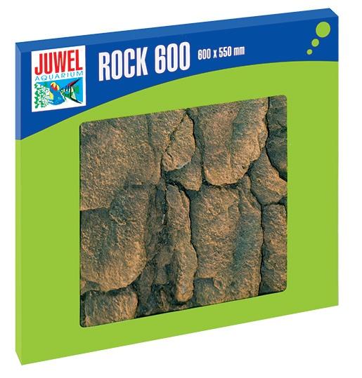 Pozadí JUWEL Rock 600