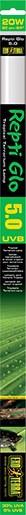 Zářivka EXO TERRA Repti Glo 5.0 - 61 cm 20W
