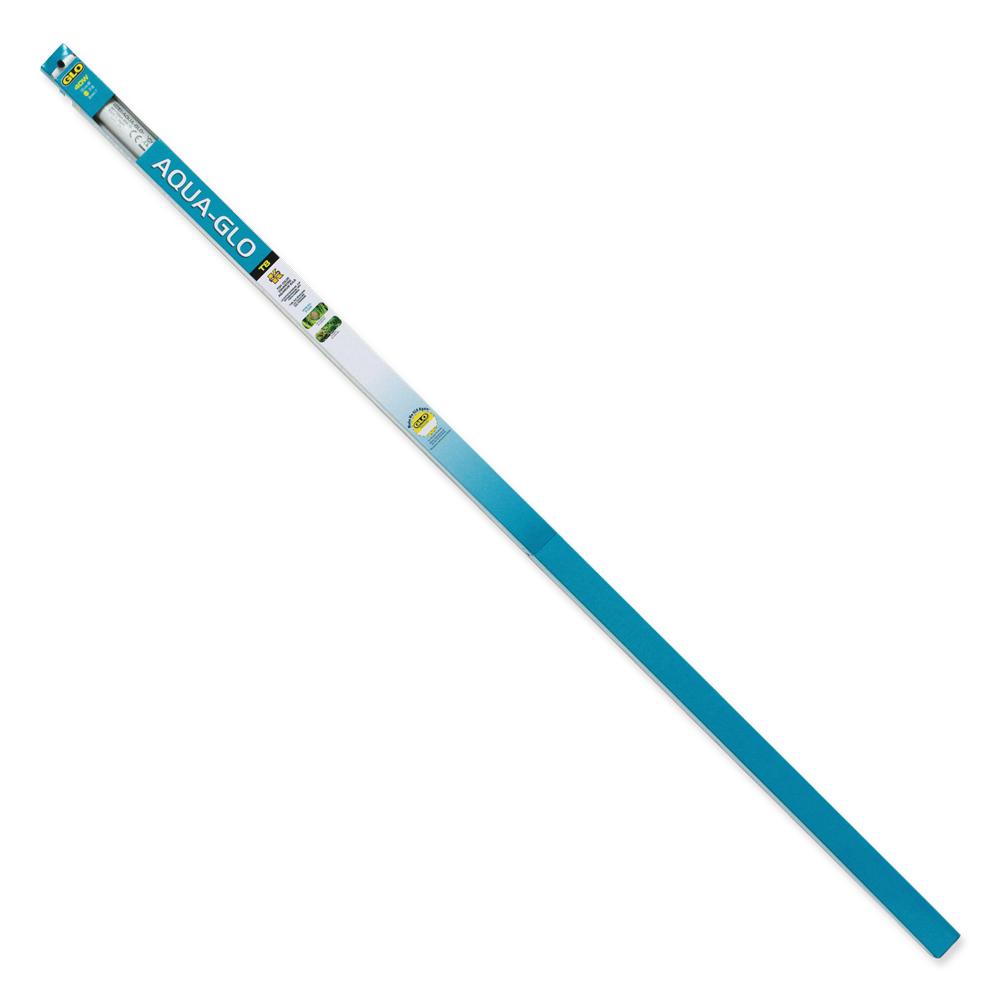Fluval Zářivka Aqua GLO fialová T8 - 120 cm 40W