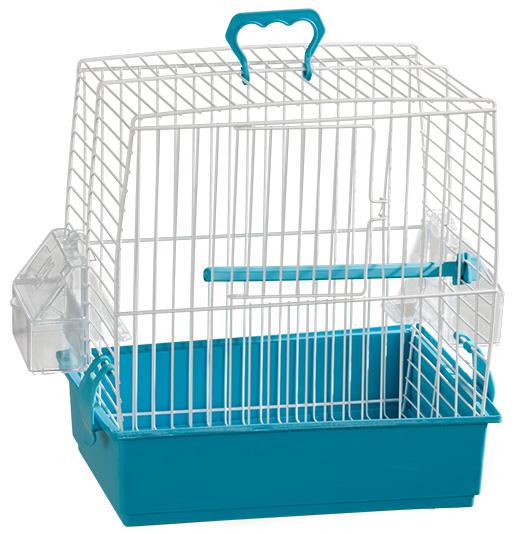 Klec BIRD JEWEL S 631
