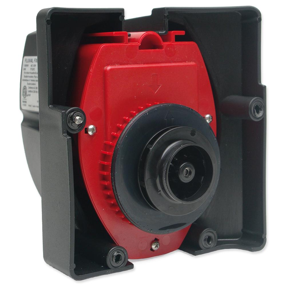 Náhradní motor FLUVAL FX-5 / FX-6