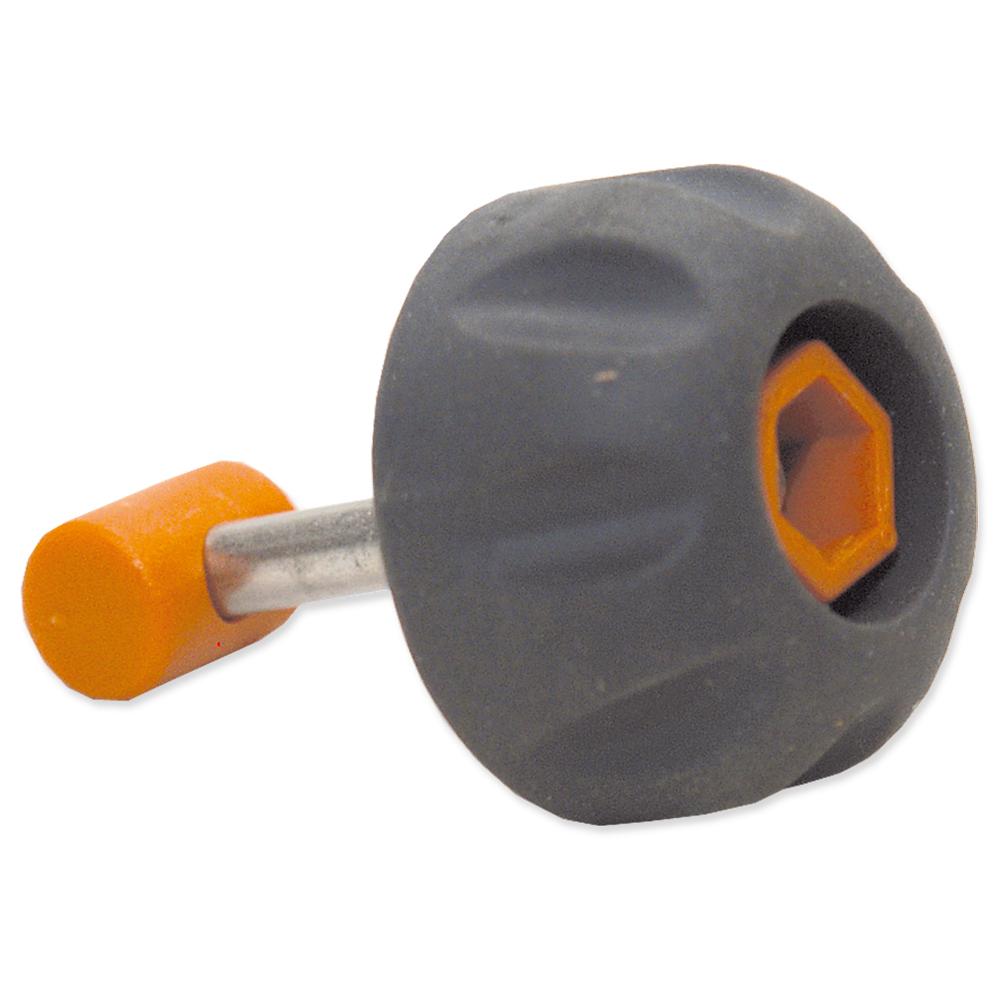Náhradní upínač víka FLUVAL FX-5
