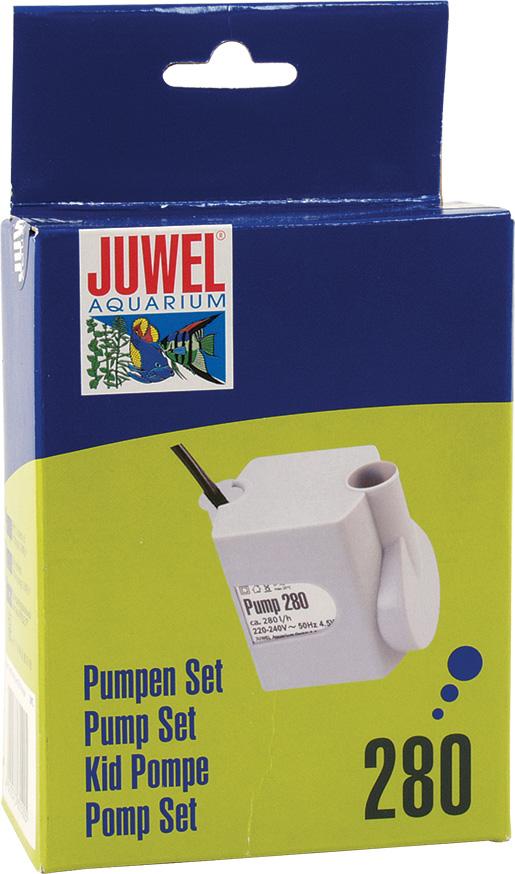 Čerpadlo JUWEL Pump 280