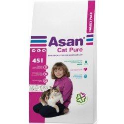Asan Cat Pure 45l