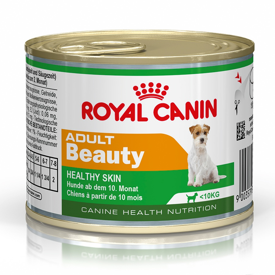 Royal Canin Adult Beauty 195 g