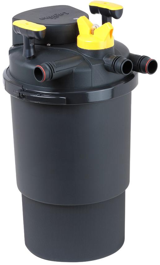 Filtr LAGUNA Pressure Flo 6000l