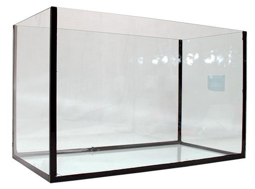 Akvárium ANTE 12l