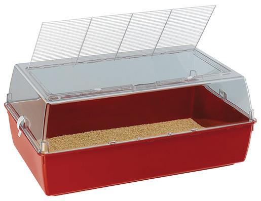 Box FERPLAST Duna Multy mix barev