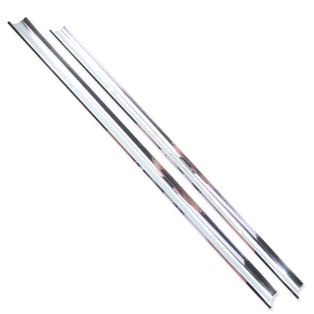 Náhradní reflektory TETRA AquaArt 100/130 2ks