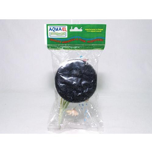 Náplň molitan AQUAEL Aqua Jet 7500 / 10000