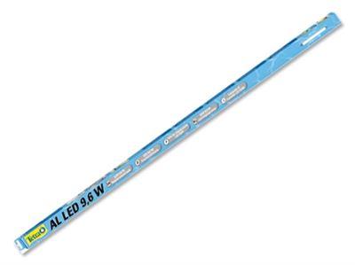 Náhradní zářivka TETRA AquaArt LED 9,6W