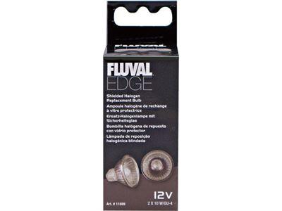 Náhradní žárovka FLUVAL Edge Halogen 10W