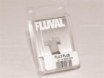 Náhradní vrtulka FLUVAL 3 Plus, Fluval U3