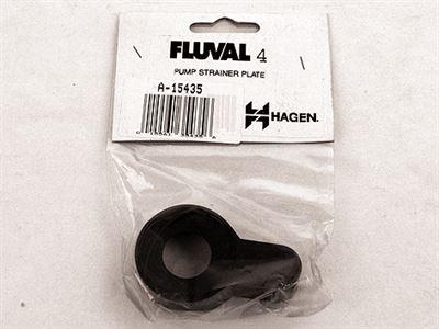 Náhradní kryt rotoru FLUVAL 4