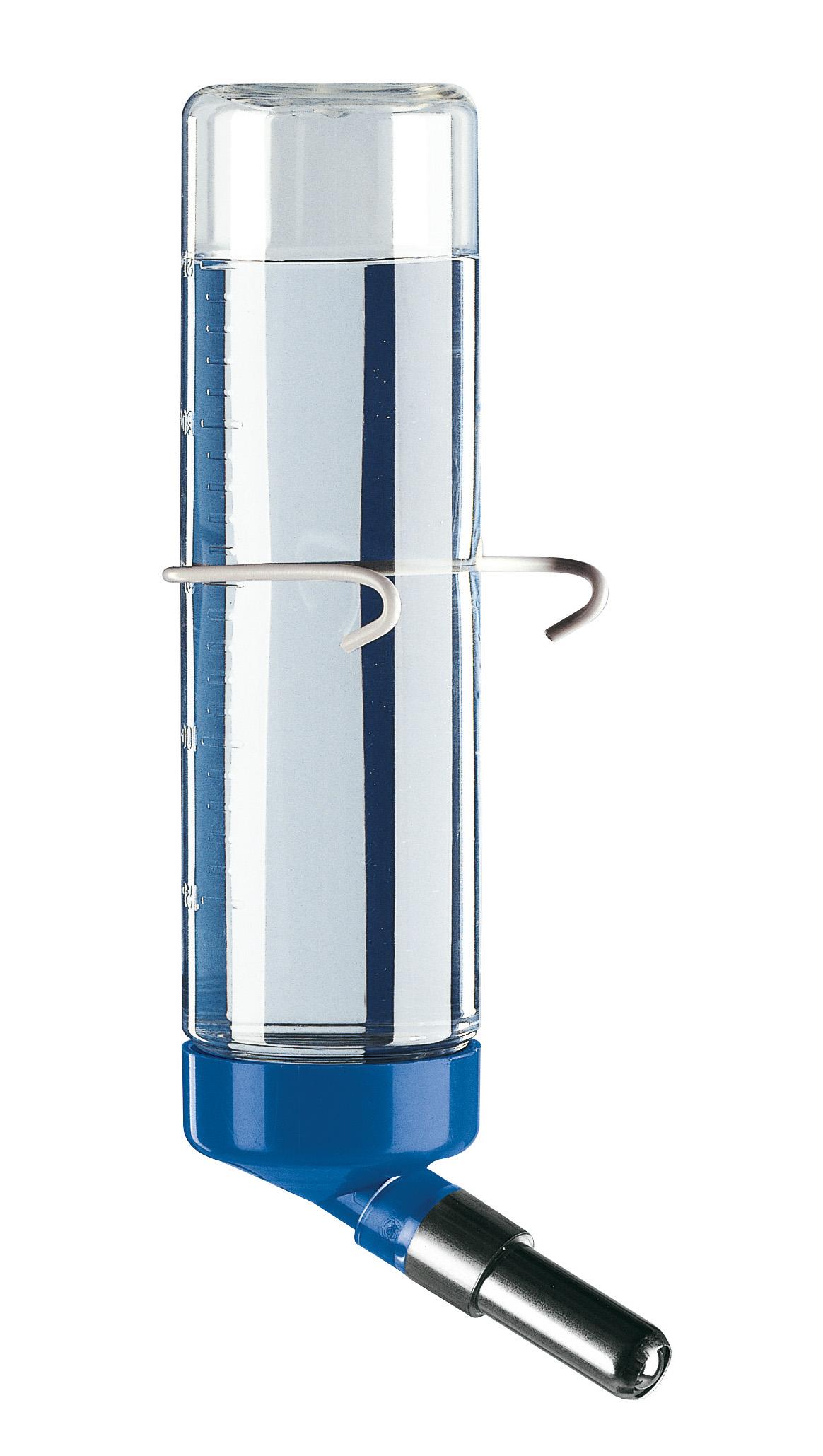 Ferplast Napaječka Drinky L181 plast 150ml