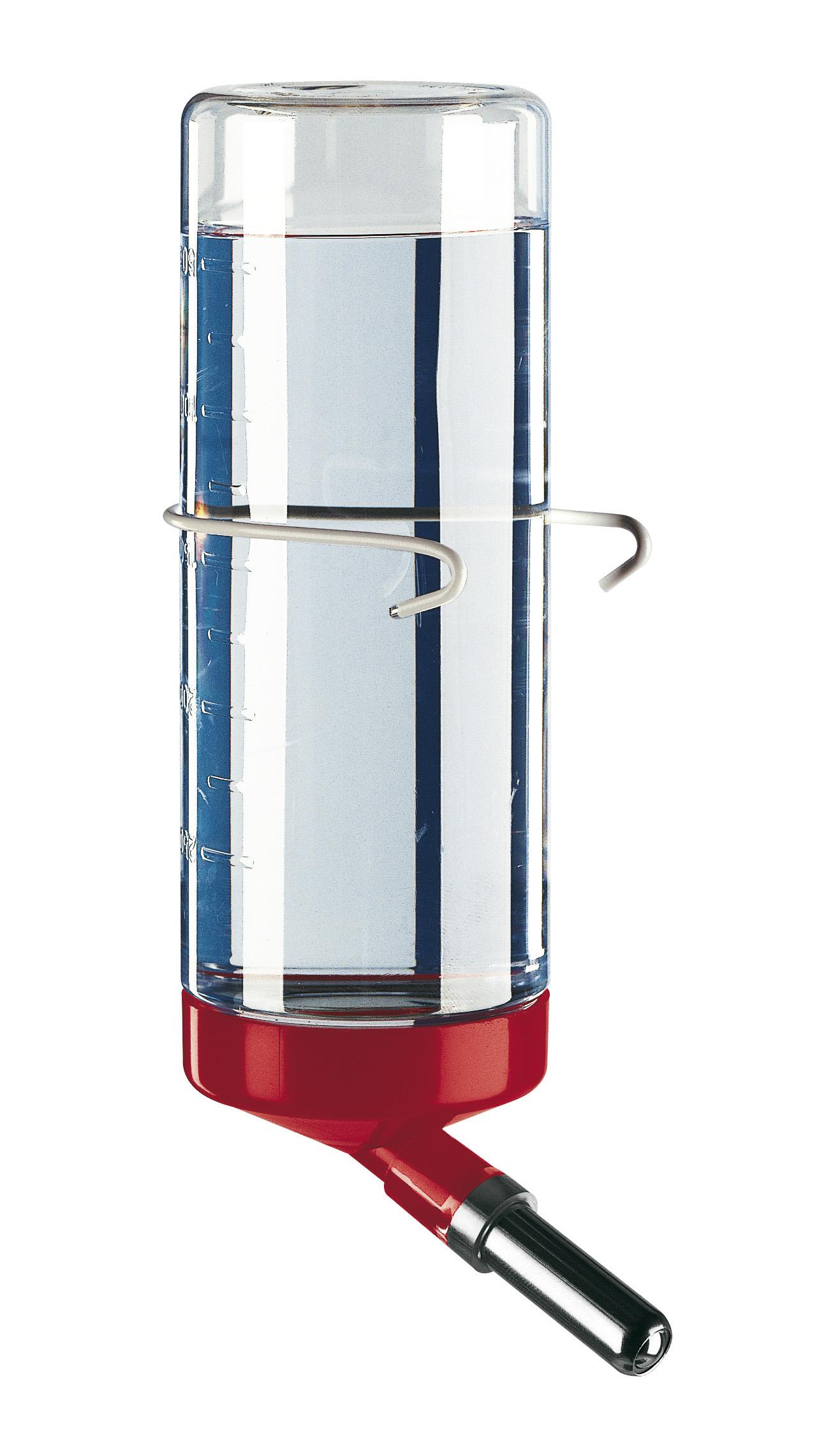Ferplast Napaječka Drinky L182 plast 300ml