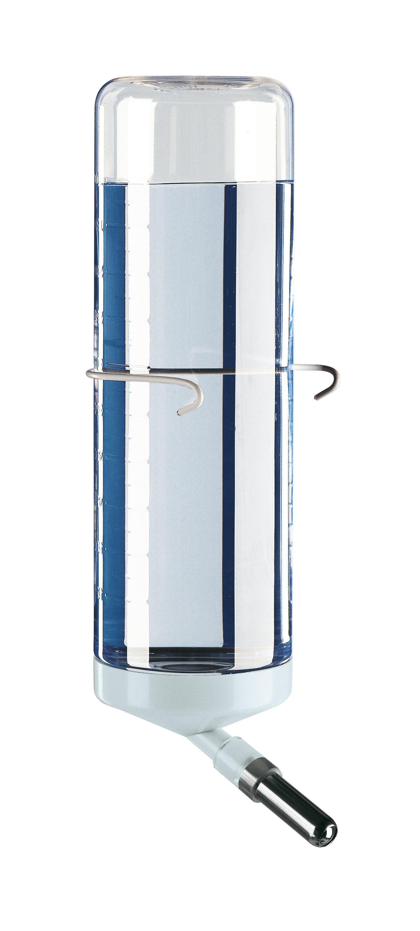 Ferplast Napaječka Drinky L183 plast 600ml