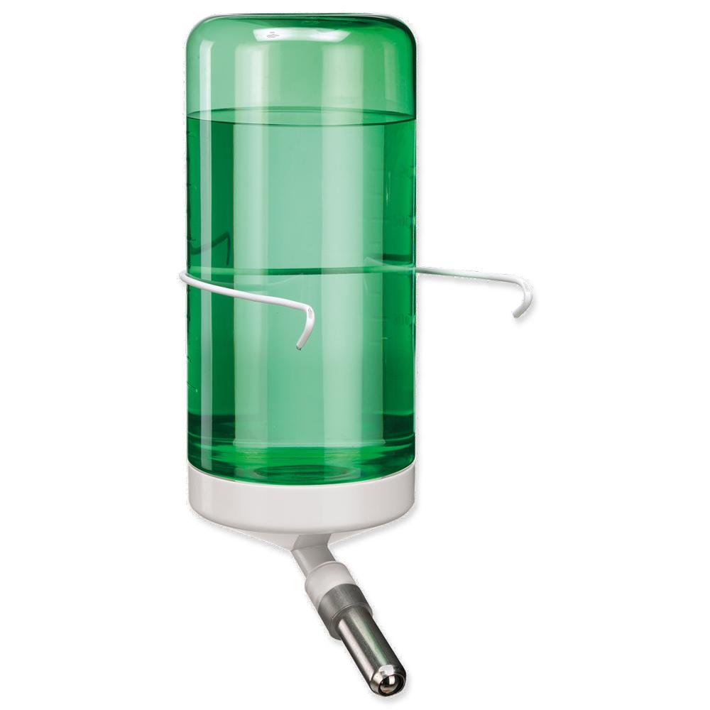 Ferplast Napaječka Drinky L185 plast barva 75ml