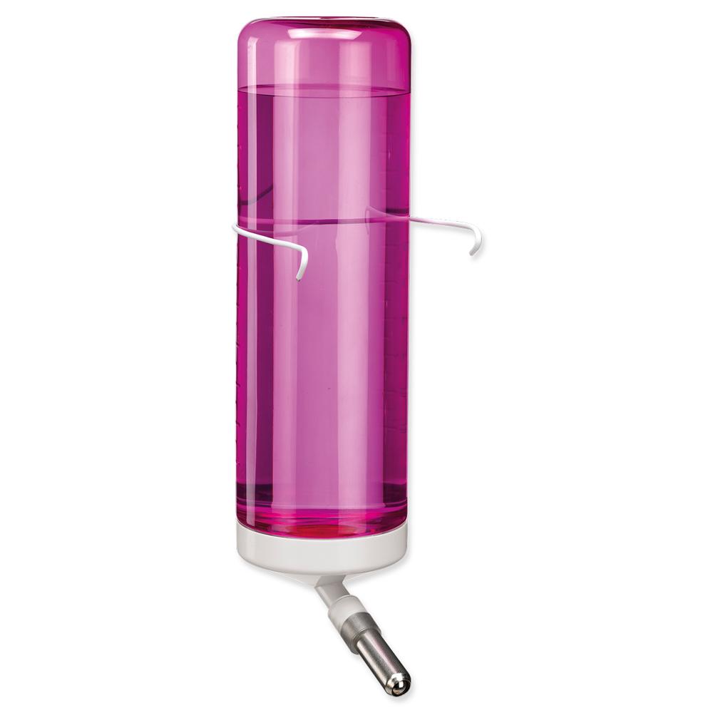 Ferplast Napaječka Drinky L186 plast barva 150ml