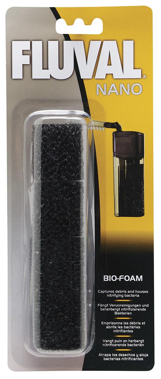 Náplň molitan Bio-Foam FLUVAL Nano