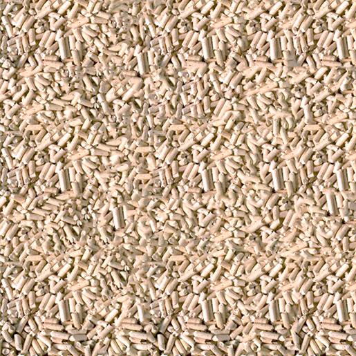 Limara Kočkolit dřevěné peletky 5kg