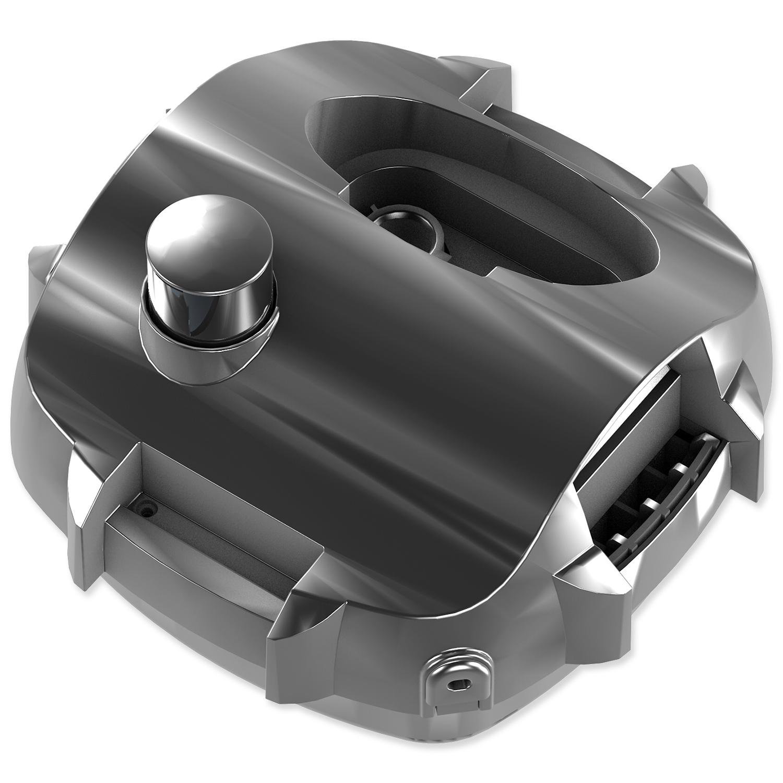 Náhradní hlava TETRA Tec EX 400 Plus