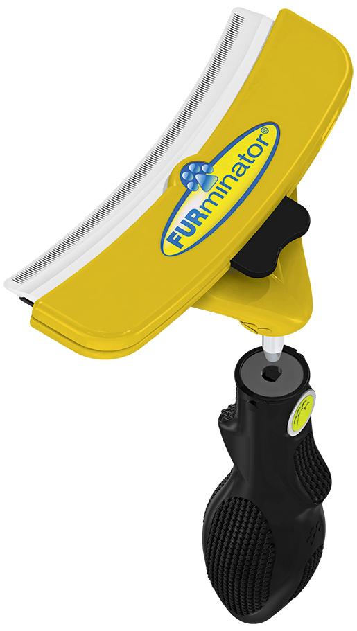 Hrablo Furminator FURflex XL