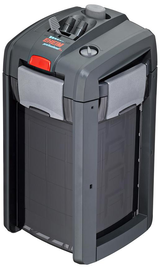 Filtr EHEIM Professionel 4+ 600 vnější,s náplní 1250l/h