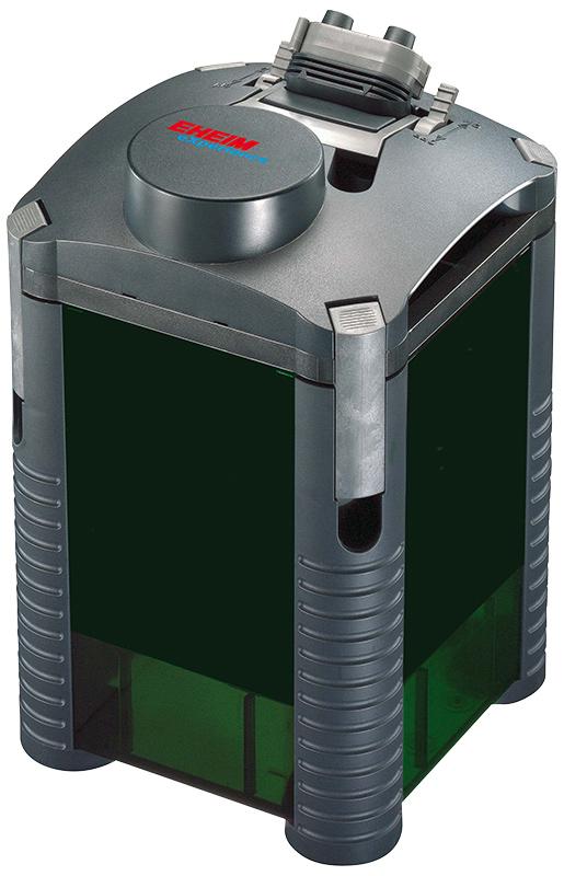 Filtr EHEIM Experience 150 vnější,s náplní 500l/h