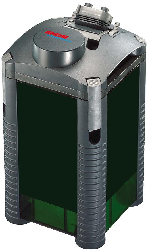 Filtr EHEIM Experience 250 vnější,s náplní 700l/h