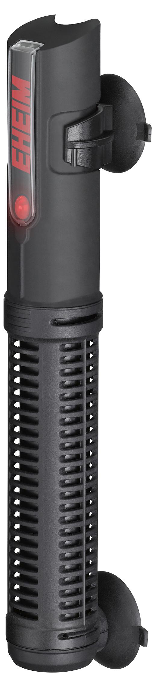 Topítko EHEIM Thermopreset 100W,100-150l