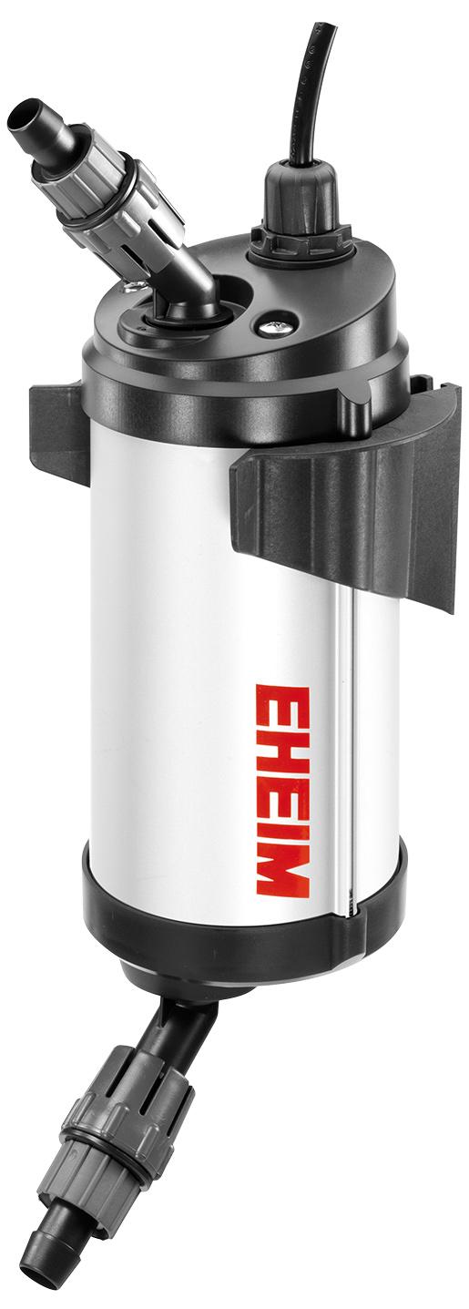 Sterilizátor EHEIM Reeflex UV 350,7W, 80-350l