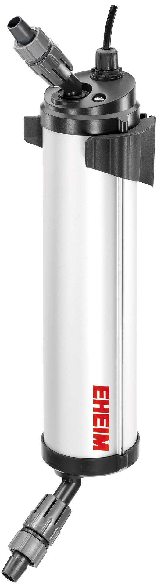 Sterilizátor EHEIM Reeflex UV 800,11W, 400-800l