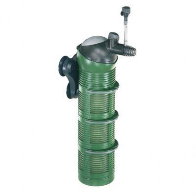 Filtr EHEIM Aquaball 180 vnitřní, 210-650l/h