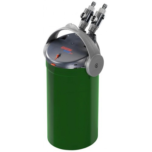 Filtr EHEIM Ecco Pro 300 vnější,s náplní 750l/h