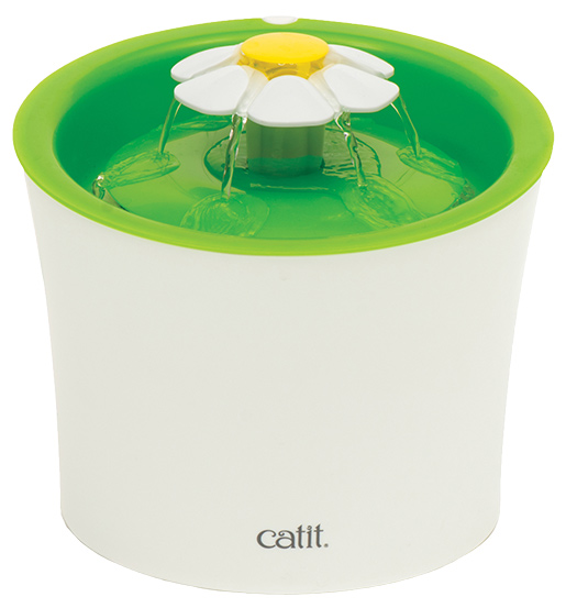 Cat It Fontána Catit Senses 2.0 Flower