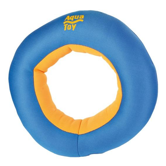 Hračka TRIXIE kruh do vody 24 cm