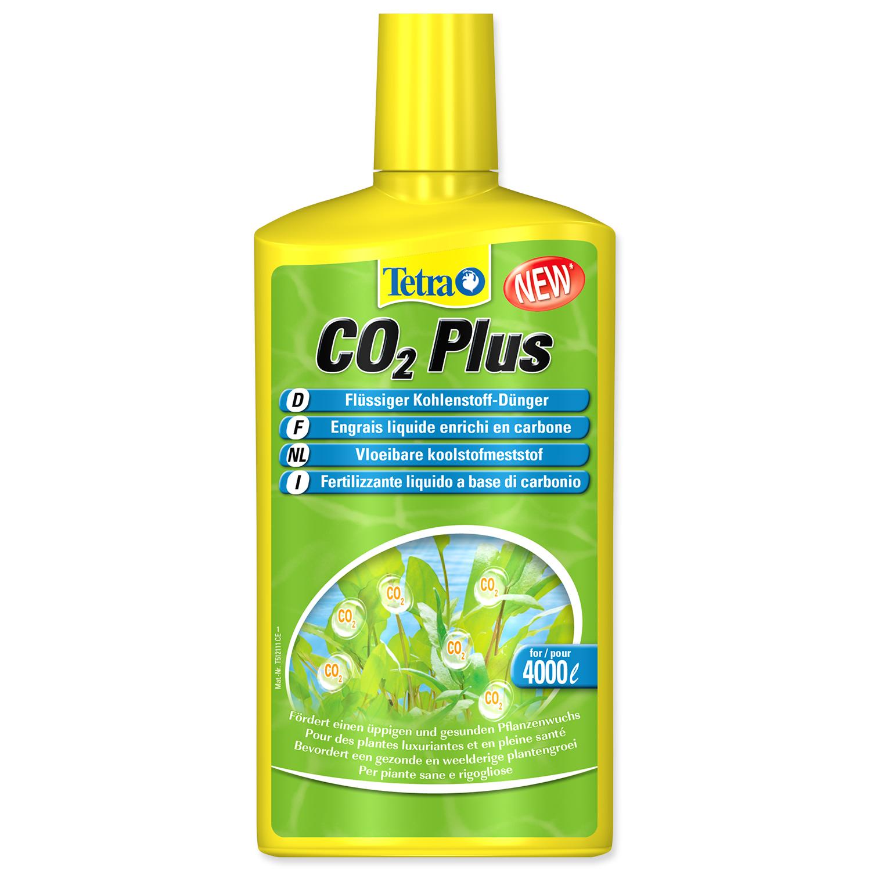 Tetra CO2 Plus 500ml