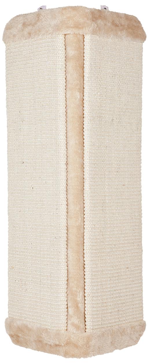 TRIXIE Škrabadlo deska XL rohová 40×75cm