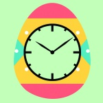 Velikonoční otevírací doba prodejen SUPER ZOO
