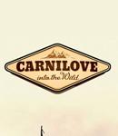 Nová řada krmiva Carnilove