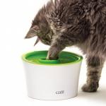 Nová řada produktů Senses pro kočky!