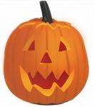 Slavíme Halloween v Kladně