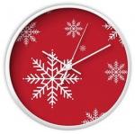 Vánoční otevírací doba prodejen SUPER ZOO