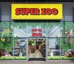 Prodejna SUPER ZOO v Plzni má nový kabátek