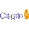 Cat-Gato